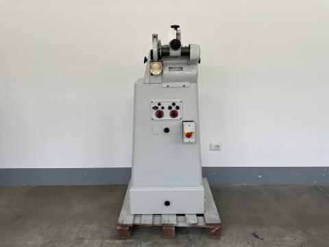 CARDAFODERE CAP 231/16 - ROUGHING MACHINE FOR LINING CAP 231/16